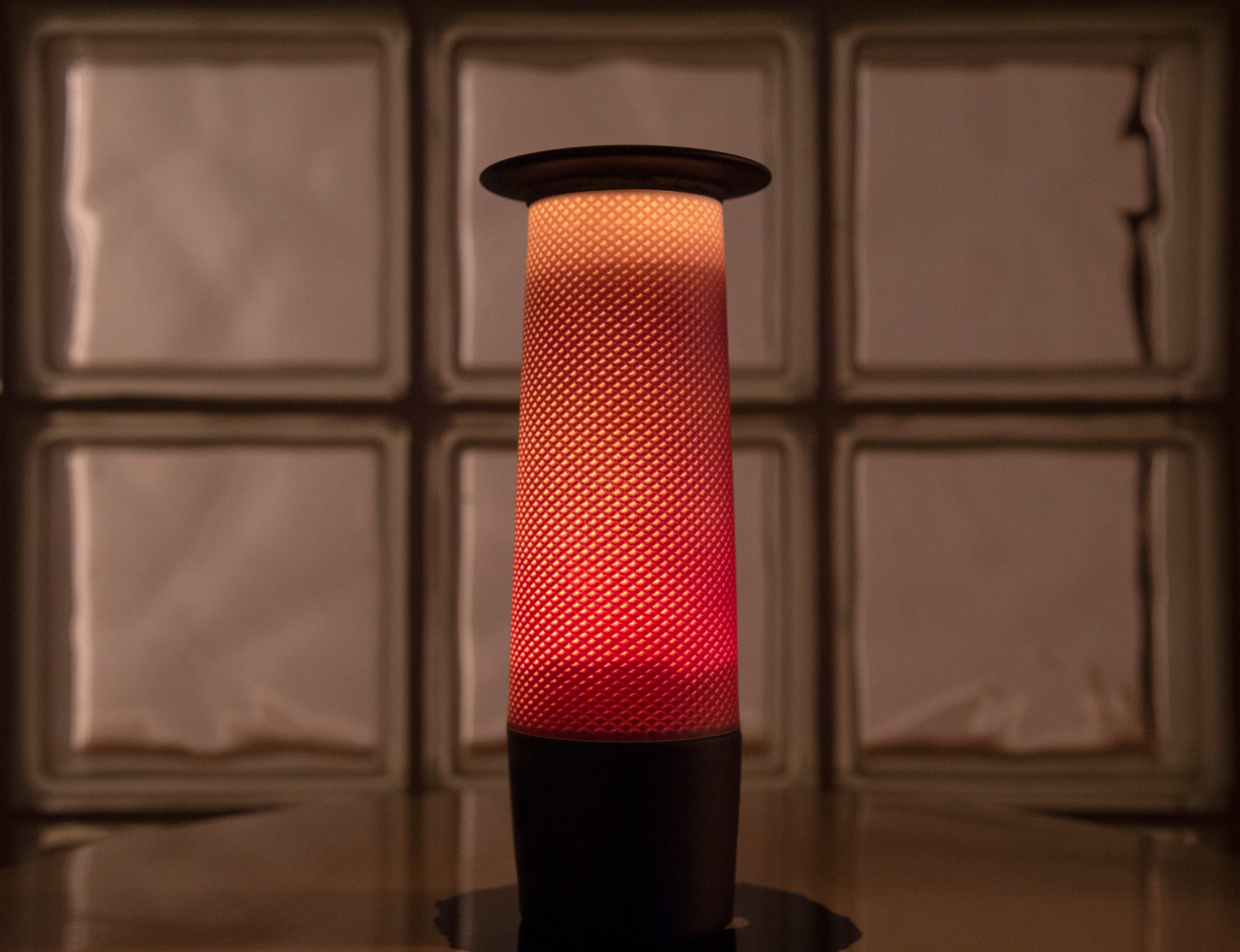 lampe-nuit-ALL